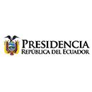 logos1.png